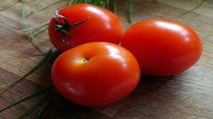 POMODORO: storia, curiosità e benefici per la #salute e la #ricetta delle dietiste di #Bologna #sanomangiareit