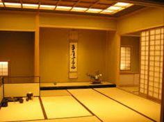 Japanese Antique Tea Sets