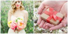 Handmade Wedding Soap Favors  SymbolicImports.etsy.com