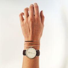 Jewellery, Watches, Facebook, Accessories, Jewels, Wristwatches, Schmuck, Clocks, Jewelry Shop