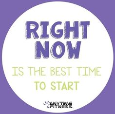 Anytime Fitness, Fitspo, Good Things, Motivation, Quotes, Ideas, Quotations, Thoughts, Quote