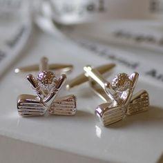 cufflinks > novelty cufflinks Buy, Engraved Silver Jewellery, Personalised Mens, Womens Gifts, Online, UK