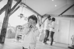 Familienfotos–Homestory-in-Passau-Freyung-Grafenau-mit-Fotografin-Simone-Bauer