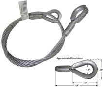 16 best Steel and Nylon Slings images on Pinterest | Stage, Safety ...