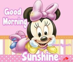 10 Very Cute Good Morning Quotes Good Morning Gif Funny, Good Morning Facebook, Love Good Morning Quotes, Morning Quotes For Friends, Good Morning Sunshine, Good Morning Greetings, Good Morning Good Night, Good Morning Wishes, Good Morning Images