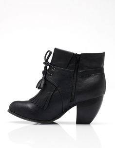 Dorothy Ankle Boot