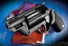 taurus-public-defender-polymer-45-410  Shoots .45 or .410 shotgun shells