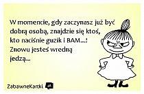 Stylowa kolekcja inspiracji z kategorii Humor Polish Memes, Weekend Humor, Motivational Quotes, Inspirational Quotes, Funny Memes, Jokes, I Love To Laugh, E Cards, Motto
