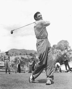 Vintage Catalina golf. #visitcatalina