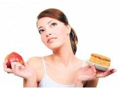 10 NEJČASTĚJŠÍCH OMYLŮ A CHYB PŘI HUBNUTÍ Diet