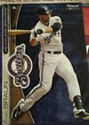 For Sale: RYAN BRAUN MILWAUKEE BREWERS FATHEAD TRADEABLE 2013 REUSABLE STICKER #7 http://sprtz.us/BrewersEBay