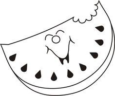 ::ARTESANATO VIRTUAL - Tecnicas de Artesanato | Dicas para Artesanato | Passo a Passo:: Ocean Coloring Pages, Fall Coloring Pages, Animal Coloring Pages, Coloring Sheets, Coloring Books, Applique Patterns, Applique Designs, Painting For Kids, Art For Kids