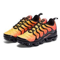 hot sales 2321a 4ff69 2018 Vapormax TN Mens Nike Air, Nike Air Vapormax, Latest Sneakers, Casual  Sneakers