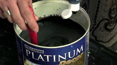 Coffee Cans, Canning, Youtube, Decor, Creative, Decoration, Decorating, Home Canning, Youtubers