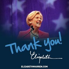 Thank you Massachusetts voters for making a great step for women's rights!