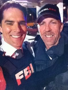 Image result for thomas gibson in interview monkey king
