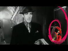 La Union - Lobo Hombre En Paris (Video Oficial) VideoMusic - YouTube