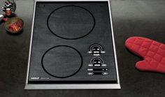 5 Energy-efficient Induction Cooktops For Small Kitchens