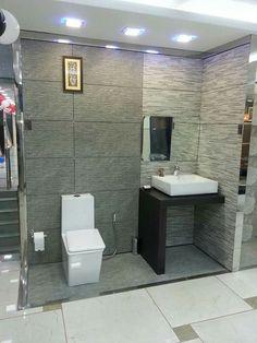 Distributor and dealer for Kajaria Tiles comprising of ...