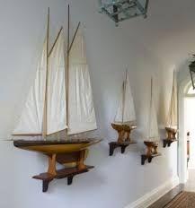 nautical decoration - Cerca amb Google