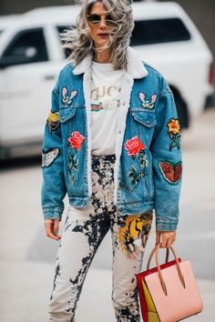f-h-n-g.tumblr.com | Fashion Tumblr, Street Wear, Art & Inspirations.