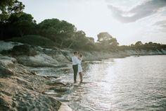 honeymoon-elopement-chalkidiki-greece-vourvourou-11