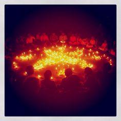 India - kolkata - diwali