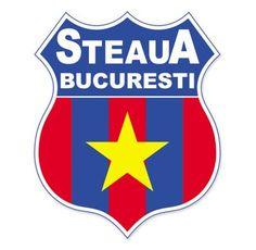 Steaua Bucureşti vs Pandurii Târgu Jiu May 01 2016 Live Stream Score Prediction Football Soccer, Football Cards, Soccer Teams, Fifa, Army Patches, Live Stream, Sports Clubs, Europa League, Concorde