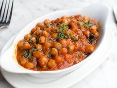 The Vegetarian Option: Upscale Greek at Boukies in the East Village