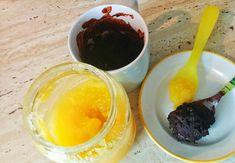 Negresa cu-minte (de post si fara zahar) – Liorisme Panna Cotta, Gem, Pudding, Tasty, Sugar, Ethnic Recipes, Desserts, Food, Tailgate Desserts