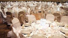 Hilton Garden Inn - Wedding Ballroom in Sioux Falls