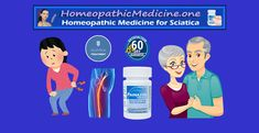 Health And Fitness Tips, Health And Nutrition, Health And Wellness, Athlete Nutrition, Sciatica Pain Relief, International Health, Natural Bodybuilding, Homeopathic Medicine