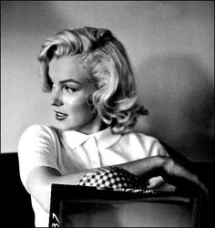 Many many  rare and unusual Marilyn pics on my board ~~PEOPLE WE LOVE~~