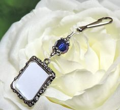 Thoughtful Wedding Gift For Sister : ... Our Pins! on Pinterest Wedding Bouquets, Charms and Thoughtful Gifts
