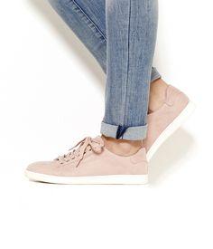 9e36e5be6ffa Retrouvez toutes les nouveautés de vêtements pour femme et les dernières  tendances mode sur Camaieu.fr. Livraison offerte en magasin !
