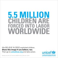 Our goals are WITHIN REACH. We BELIEVE IN a world with ZERO exploited children. Repin if you believe too!