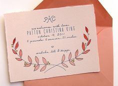 Paper-Ink-Pink-Birth-Announcements