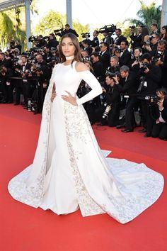 Festival di Cannes 2016, i voti ai look delle star - VanityFair.it