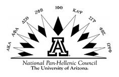The Divine Nine and the National Pan-Hellenic Council