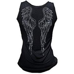 Camiseta mujer Alas Precio:EUR 32,89
