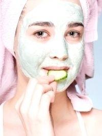 useful homemade beauty treatments