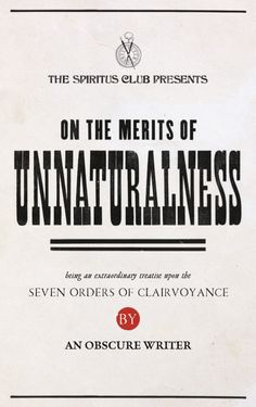 sshannonauthor:The beautiful front cover of On the Merits of Unnaturalness. Jaxon's delighted to be making his début in the real world.