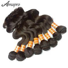 $32.64 (Buy here: https://alitems.com/g/1e8d114494ebda23ff8b16525dc3e8/?i=5&ulp=https%3A%2F%2Fwww.aliexpress.com%2Fitem%2FWholesale-Price-Peruvian-Hair-Body-Wave-Human-Hair-Bundle-Color2-Dark-Brown-12-30inch-50g-pcs%2F32245698022.html ) Amapro Wholesale Price, Peruvian Hair,Body Wave Human Hair Bundle,Color2#, Dark Brown,12-30inch,50g/pcs 8pcs/lot, Express for just $32.64