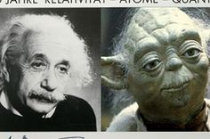 Stuart Freeborn, the British make-up artist who designed Yoda, has died. Miss you we will. Here are some intriguing facts about Freeborn's most famous creation..
