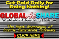 http://globaladshare.com/land.php?id=5&spon=eriweb