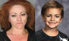 1/30/2013: Mother, Son and Car Missing from CITRUS HEIGHTS, CALIFORNIA: A boy and his mother have... pinned with Pinvolve