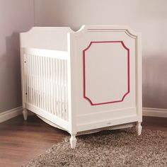 afk art for kids furniture gramercy crib at spoiled rotten
