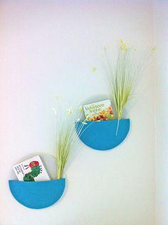 Book pockets made by Yuyu & Gigi Design Residential Interior Design, Sprinkles, Planter Pots, Nursery, Touch, Pockets, Book, Inspiration, Home Decor