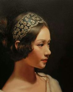 Breathtaking!!!!!!!!!!!!!!!! Beautiful Paintings!!!!!!!!!!!!!!!!