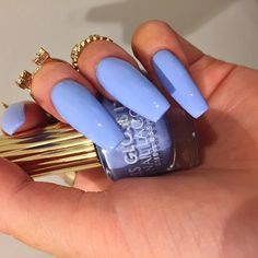 "818 Likes, 17 Comments - Victoria (@victoriaoliviaxo) on Instagram: ""After you've been bad for Halloween 95% Angel from @flossgloss #FLOSSGLOSS #INSTANAILS…"""